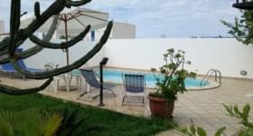 Casa Vacanze Marinella Selinunte